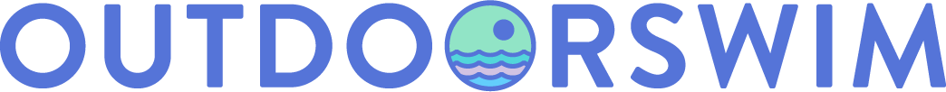 outdoorswim logo